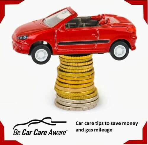 Save-Money-and-Better-Gas-Mileage-with-a-Car-Tune-Up_