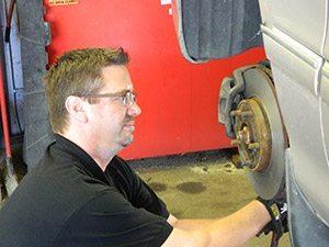 seeburg-brakes
