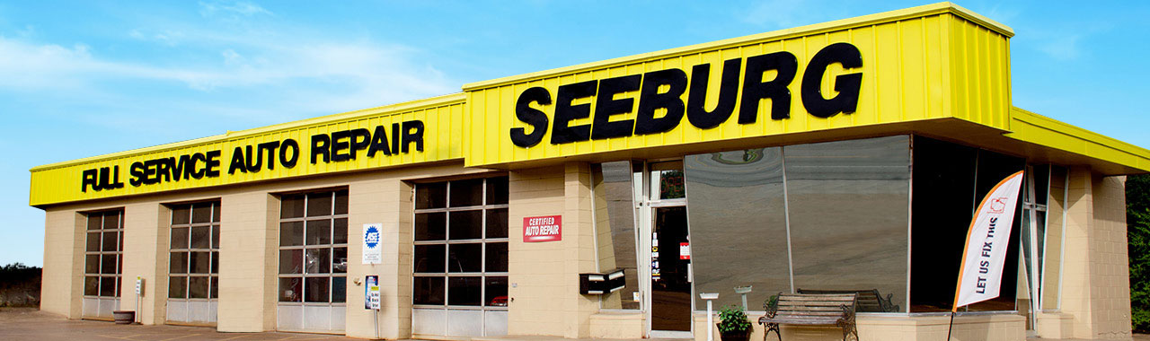 Automotive Repair Shops >> Expert Automotive Repair Maintenance In Springfield Mo