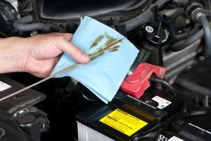 when to schedule car maintenance