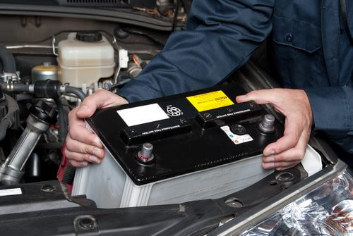 How Long Do Car Batteries Last?